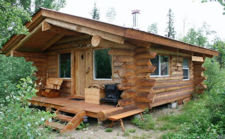 Small Cabin Home Plans Unique House Log