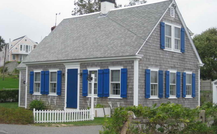 Small Cape Cod Style House Myideasbedroom