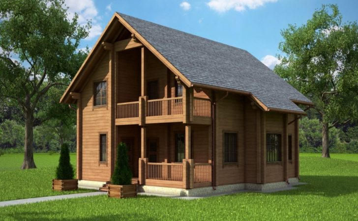 Small Cottage House Plans Porches