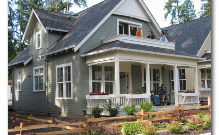 Small Cottage Style Homes Home Plans