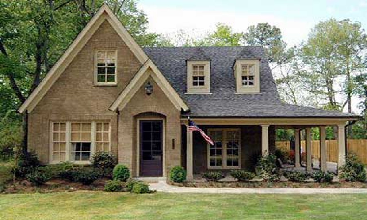 Small Country House Plans Photos Style