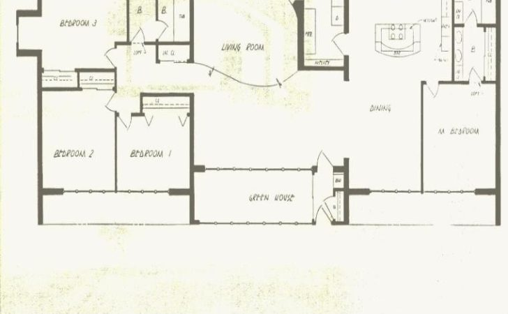 Small Earth Berm House Plans Joy Studio Design
