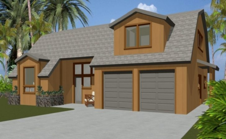 Small Footprint House Plans Build Plan Simple