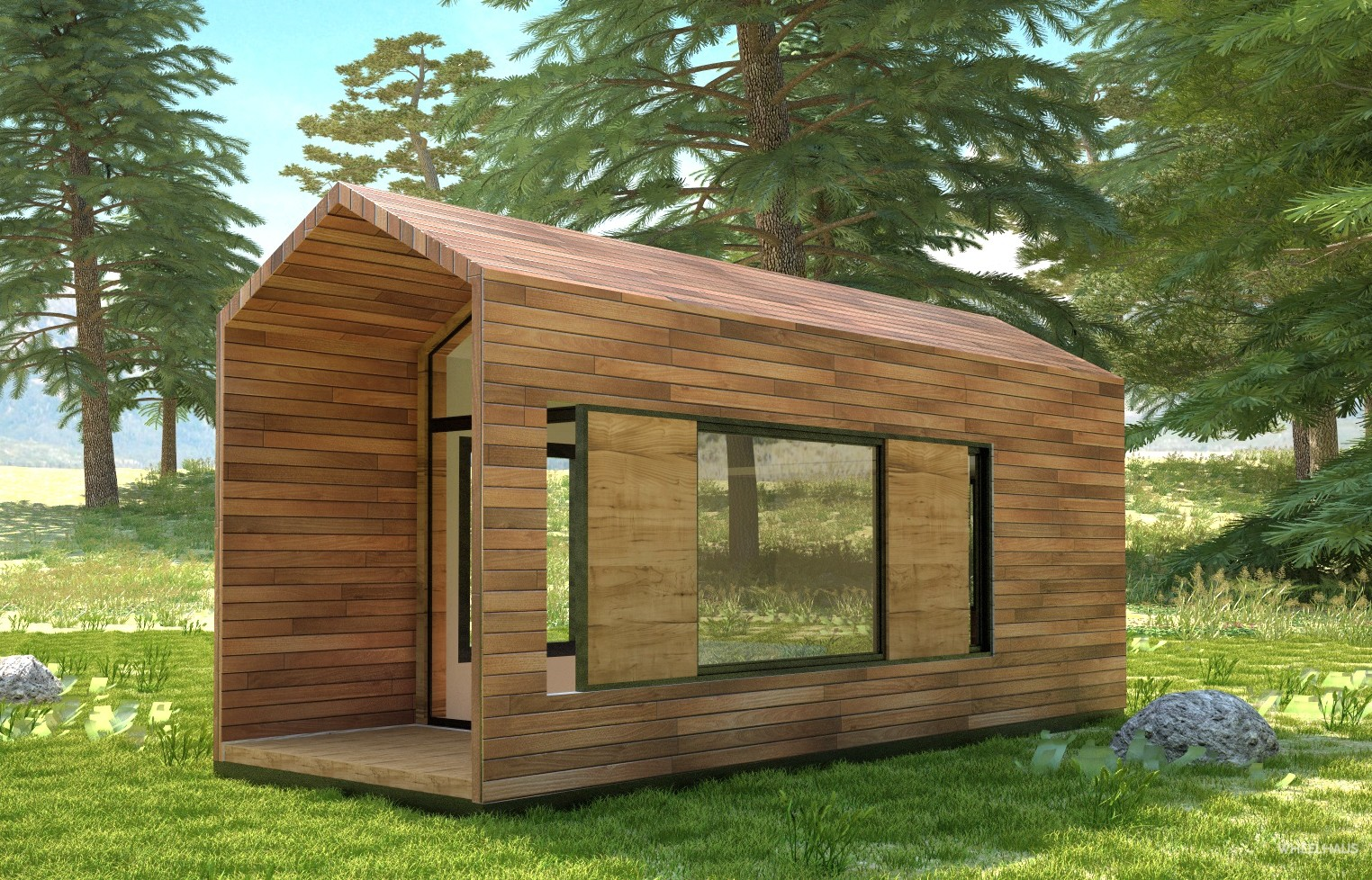 Small House Plans Complete Guide