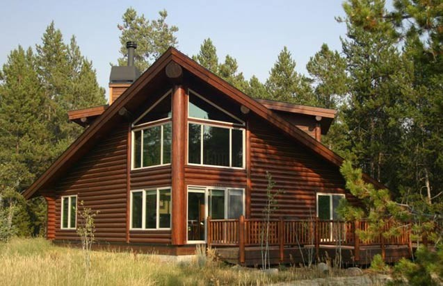 Small House Plans Cottage Home Max