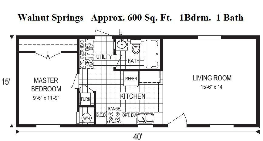 Small House Plans Less Than Share Knownledge