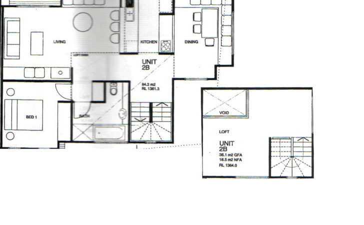 Small House Plans Loft Myideasbedroom