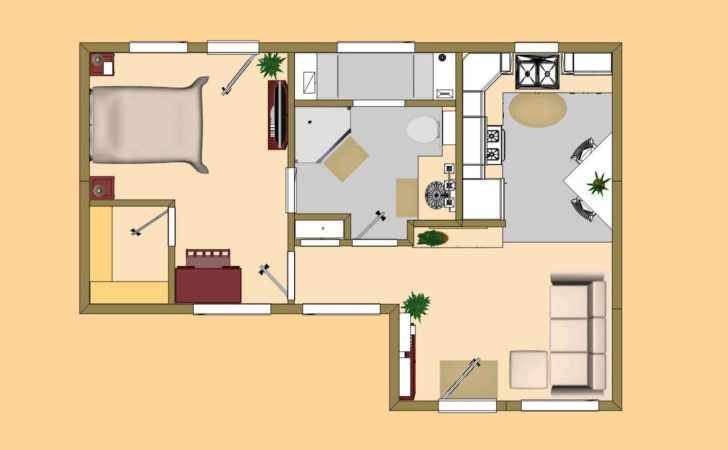 Small House Plans Under Best Home Ideas