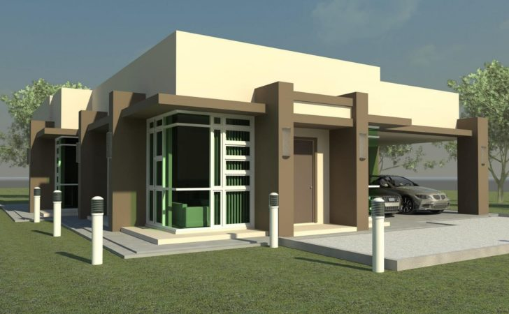 Small Modern House Designs Floor Plans Joanne Russo