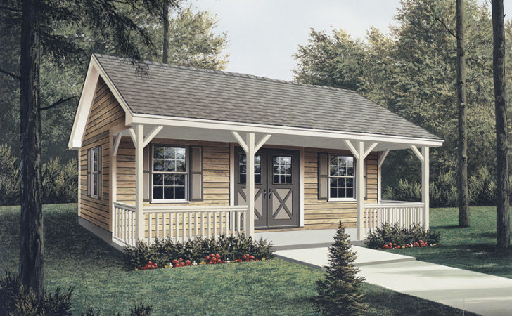 Small Pole Barn House Plans Home Dzuls