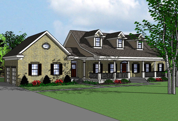 Small Ranch Style House Plans Smalltowndjs