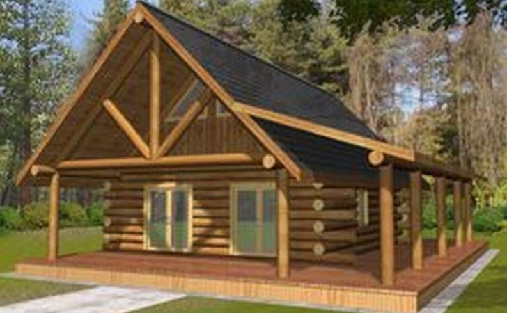 Small Rustic House Plans Photos