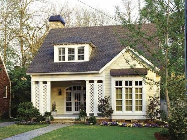 Small Simple Home Plans Decor Report