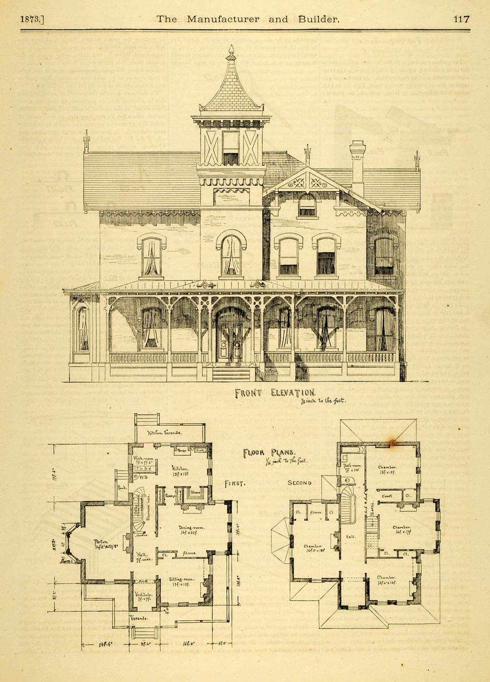 Small Victorian House Plans Awesome Inspiring Cottage Tiny