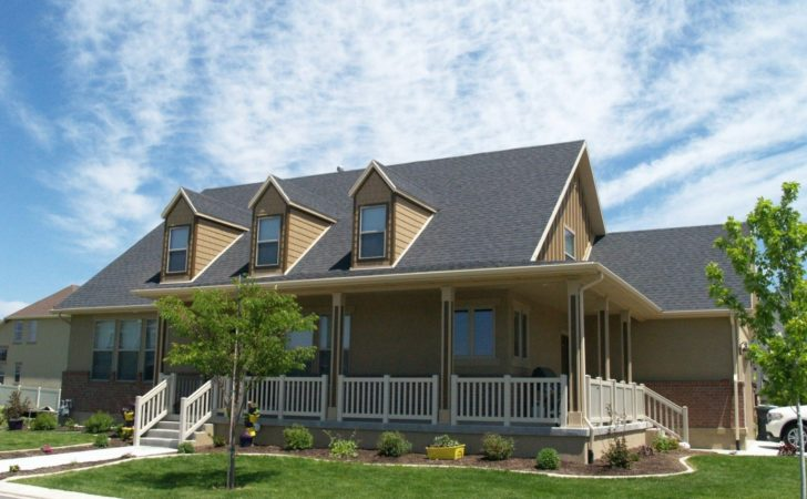 Southern Living Craftsman House Plans Magnificent Country