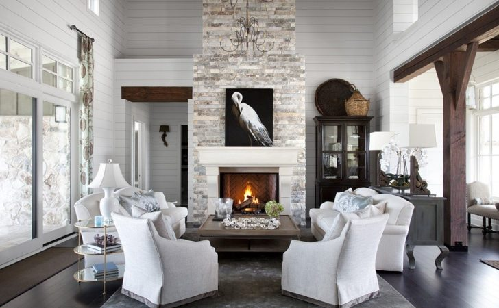 Southern Living Custom Showcase House Texas Archives