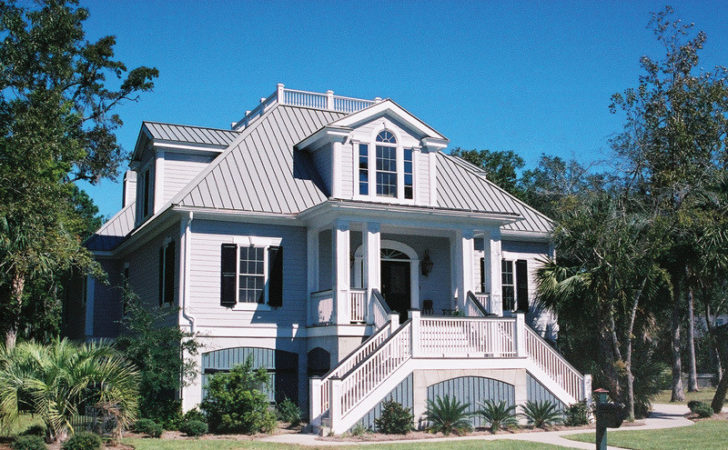 Southern Luxury House Plans Luxuryhome Ideas