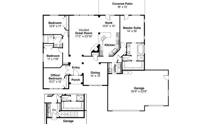 Spectacular High Set House Plans