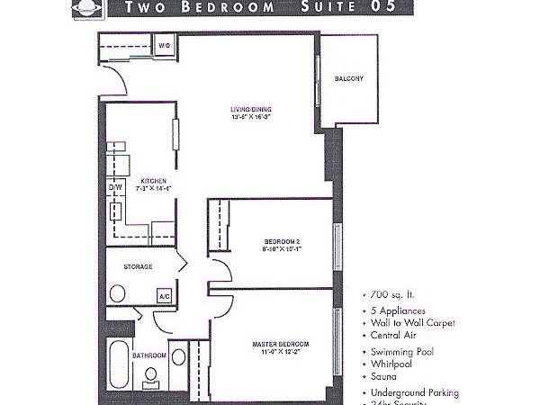 Square Feet Floor Plans Myideasbedroom
