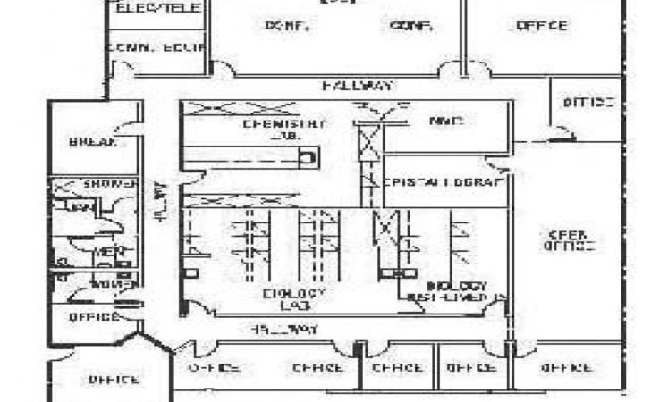 Square Feet Home Plans House