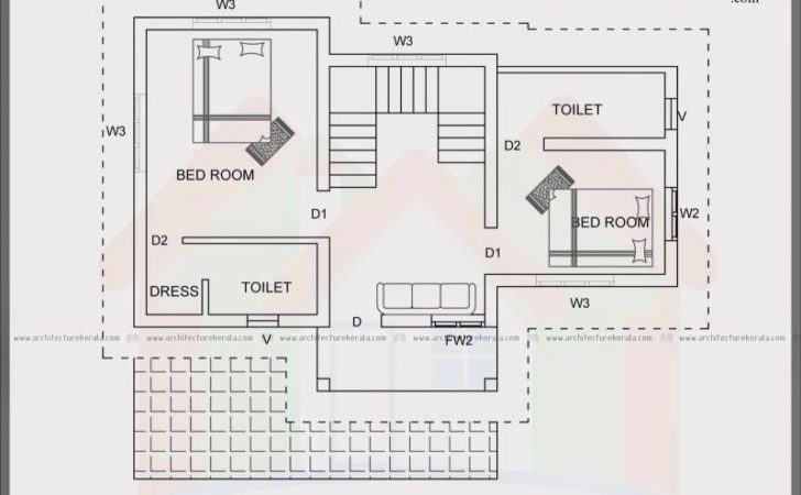 Square Foot House Plan Home Plans