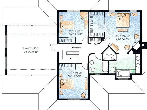 Square Foot House Plans Home Planning Ideas