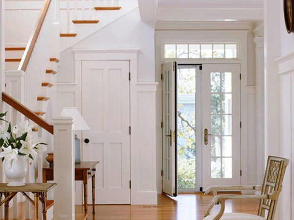 Stage Your Own Home Sale Freshome