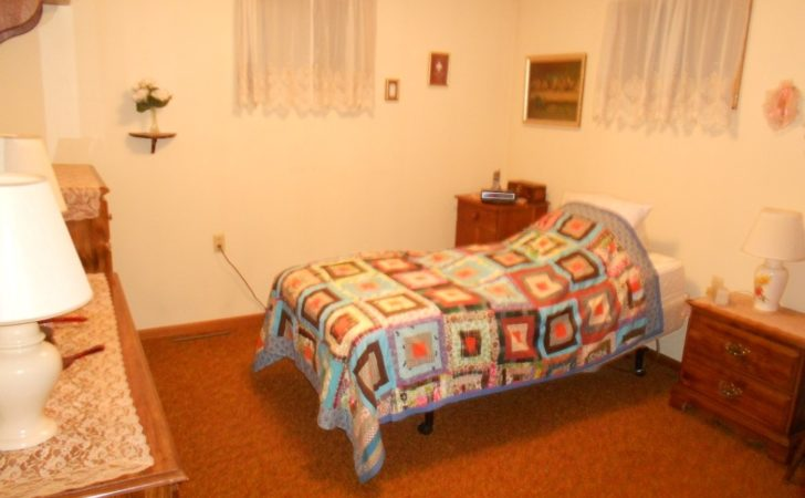 Stan Sievert Agency Bedroom Ranch Square