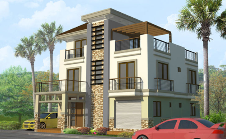 Story Home Designs House Design Ideas