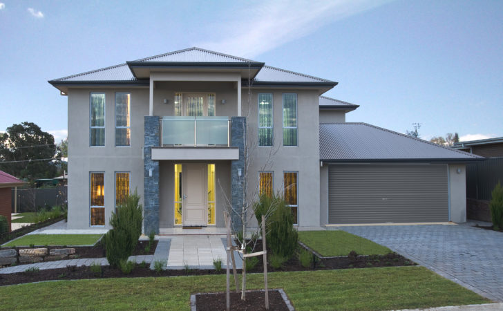 Story Home Designs Qld Awesome