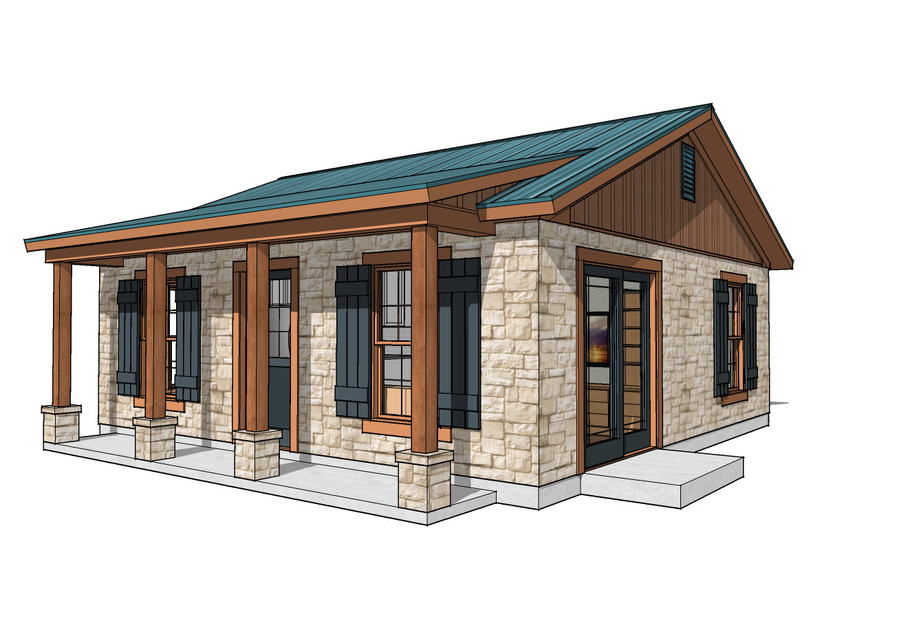 Structall Energy Wise Steel Sip Homes Structural