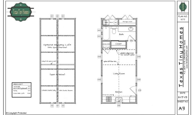 Stunning House Plans Inlaw Quarters Photos