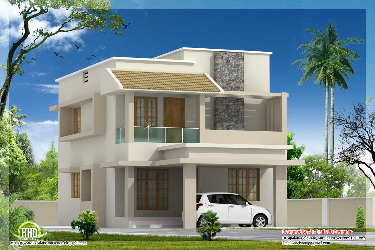 Style Home Design