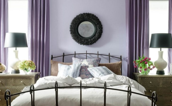 Styles Wrought Iron Bed Frames Your Bedroom