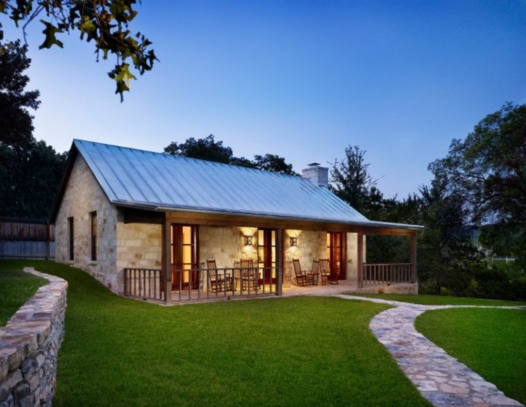 Superb Designs Texas Ranch House Plans Adore Decohoms