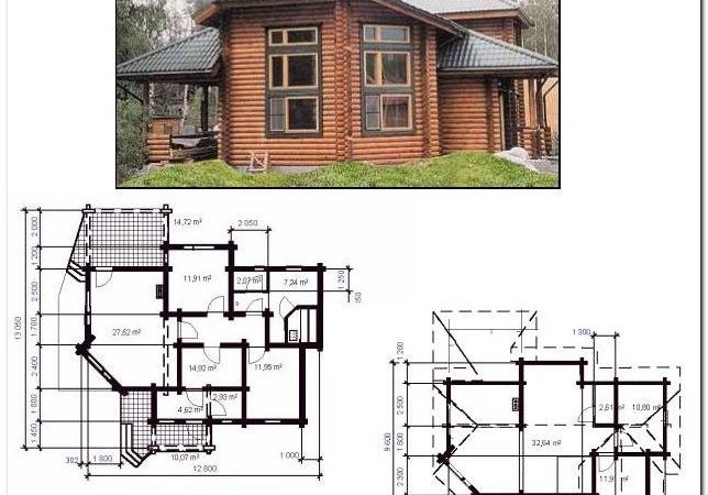 Superb Wood Frame House Plans Search Buy