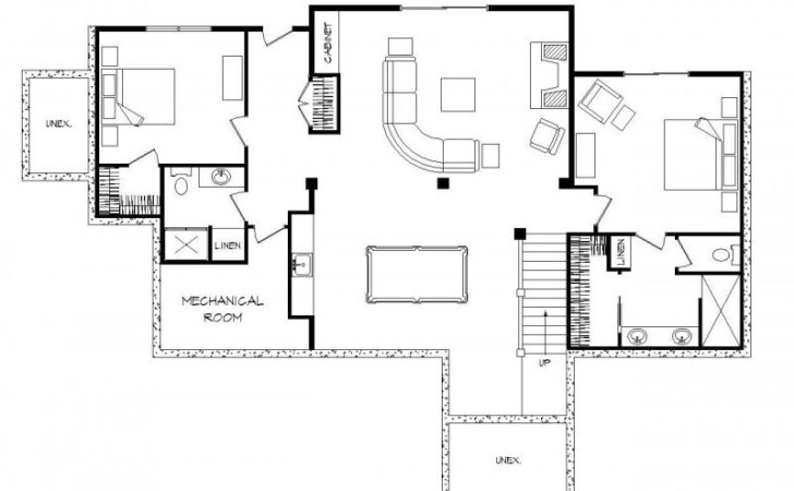 Sweetwater Log Homes Cabins Home Floor Plans