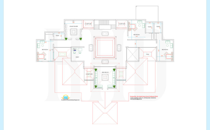 Swimming Pool House Plans Officialkod