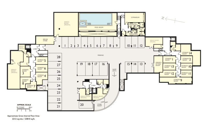 Swimming Pool Layouts Best Layout Room