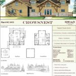 Timber Frame Home Plans Designs Hamill Creek Homes