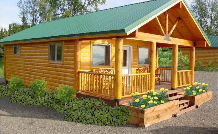 Tiny House Kits Sale Astana Apartments