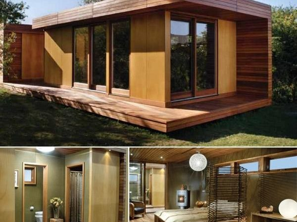 Tiny House Plans Wheels Pdf Shed Build Storage