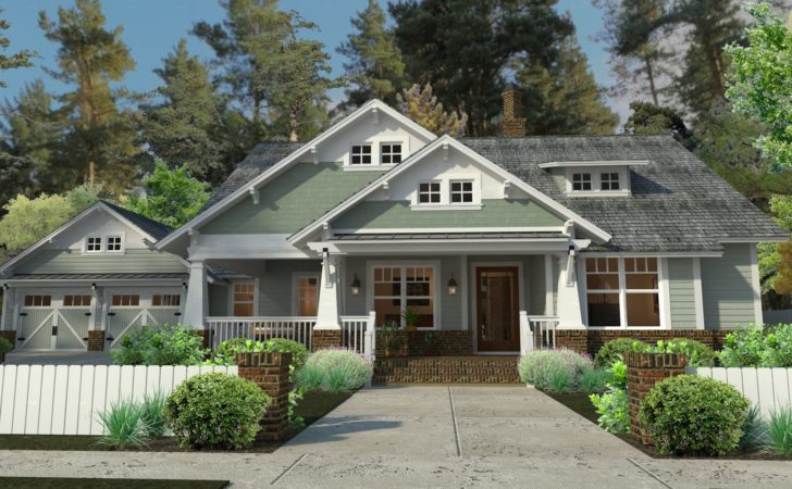 Tips Achieving Great Curb Appeal House Designers