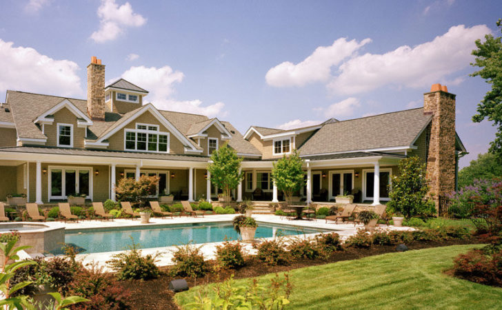Tips Remember Painting Exterior Your