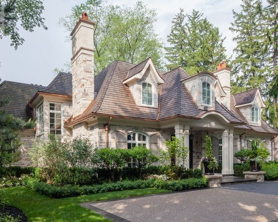 Top Best French Country Homes Ideas Pinterest
