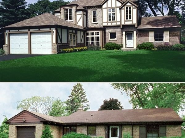 Top Best Second Story Addition Ideas Pinterest