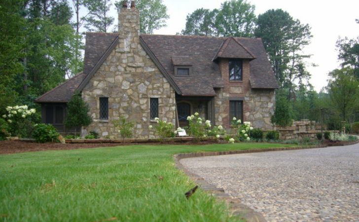 Top English Cottage Photos Fun Times Guide Home