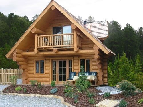Top Log Cabins Possibly Perfect Builders