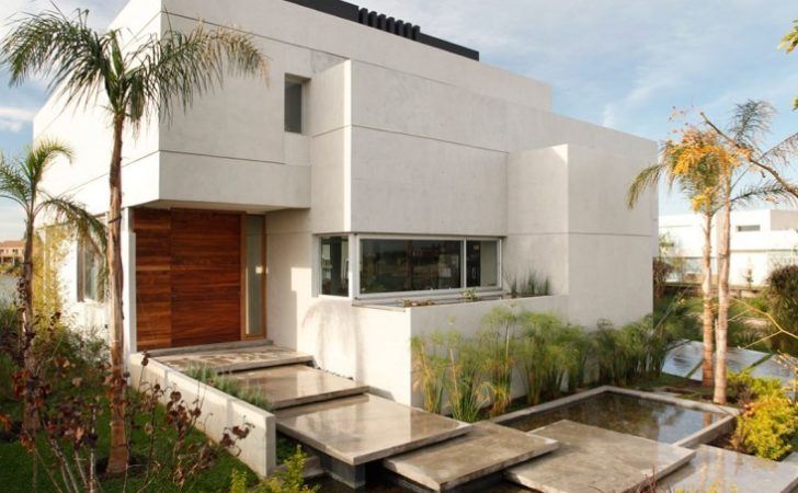 Top Modern House Designs Ever Built Architecture Beast