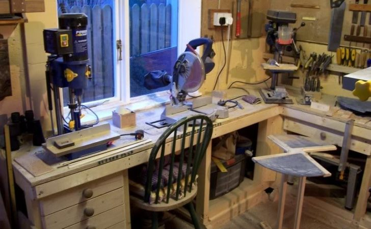 Top Reasons Get Your Own Workshop Shed